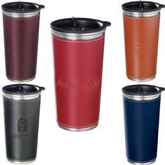 Hampton Stainless tumbler