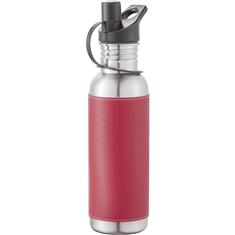 Hampton Stainless bottle