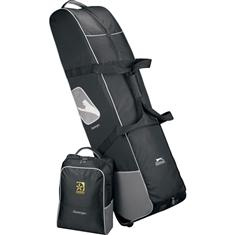 Slazenger Golf bag cover