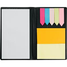 Valet Sticky note wallet