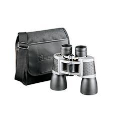 Zippo Binoculars