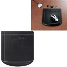 Crossroads Mousepad
