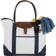 Cutter and Buck Boat tote