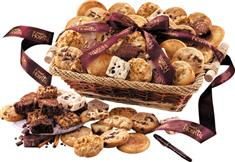 Cookies & Brownies - 3 Dozen