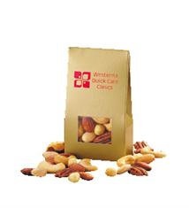 Golden Rewards - Mixed Nuts