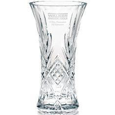 Covington Med Vase