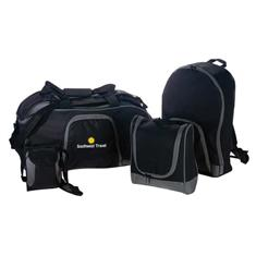 Luggage 4pc set
