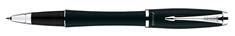 Parker Urban Laque Black CT
