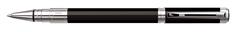 Waterman Perspective Black CT