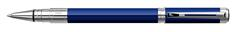 Waterman Perspective Blue CT