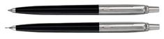Parker Jotter Ball Pen/Pencil Set
