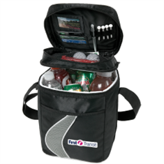 Extreme Golf Cooler 18pk