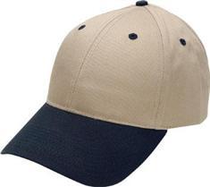 Pro-Lite Cap