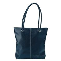 Soho business tote