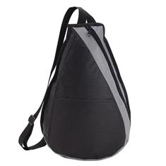 Poly Pro Sling Pack