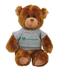 Gund Bear w/T-Shirt Sebastion