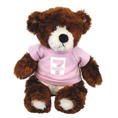 Gund Bear w/T-Shirt Orson