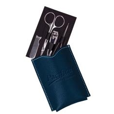 Soho Manicure set