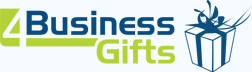 4 Business Gifts